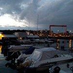 Photo of Best Western Plus Hotel Waterfront Goteborg