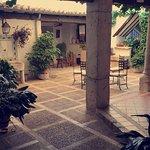 Photo of Casa Rural & Spa La Graja