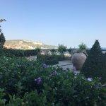 Photo of Palace and Botanical Gardens of Balchik