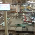 Photo of New Belgium Brewing