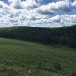 Photo de Sugarbush Farm