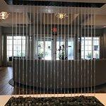 Photo de Homewood Suites Miami-Airport West