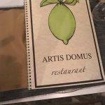Photo of Artis Domus