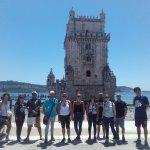 Kulturelle turer