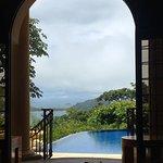 Photo de Tulemar Bungalows & Villas