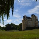 Photo de Château de Brissac