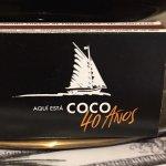 Foto de Aquí está Coco
