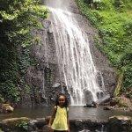 Taman Safari Indonesia Cisarua의 사진
