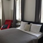 Foto de Hotel & Restaurant Sudpfanne