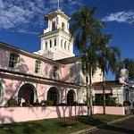 Belmond Hotel das Cataratas Foto