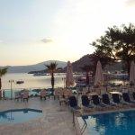 Photo of Hotel Mar-Bas