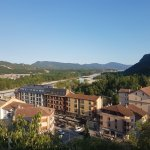 Photo of Hotel Dos Rios