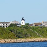 Foto de The Steamship Authority - Martha's Vineyard