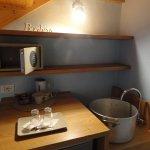 Photo of A Casa di Minola B&B