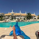 Foto de Ponta Grande Resort