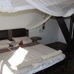 Photo of Immanuel Wilderness Lodge