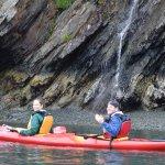 Foto di Sunny Cove Sea Kayaking