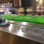 Kamon Sushi-Bar Foto
