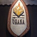 Foto de Ohana
