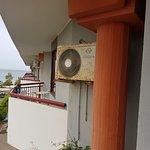 Photo of Hotel Soleado