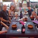 Foto de Bar Restaurant Enrique's