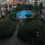 Foto de Etara Hotel
