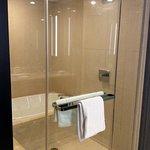 Foto de ARIA Resort & Casino