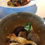 Photo of Restaurant Chung