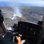 Photo of Safari Helicopter Tours