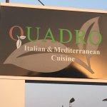 Photo of Quadro