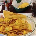 Photo of La Carreta Restaurant