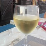Foto de Restaurant Stari Kapetan
