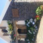 Foto de Casa de Chá O Fio