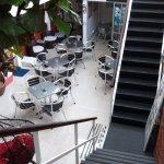 Photo of Hostal Jardin del Sol