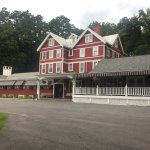 Springside Inn Photo