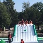 Foto van Center Parcs De Kempervennen