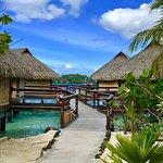 Photo of Maitai Polynesia Bora Bora