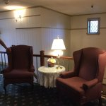 Photo de Lamies Inn and The Old Salt Tavern
