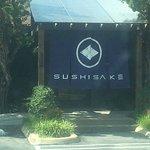Sushi-sake Japanese Restaurant