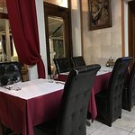 Photo de Restaurant Royal Oriental