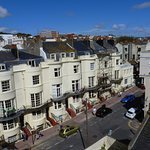 Photo de Brighton House