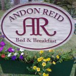 Photo de Andon-Reid Inn Bed and Breakfast