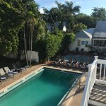 Photo of NYAH Key West