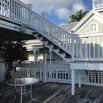 Foto de NYAH Key West