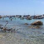 Photo de Île Sainte-Marguerite