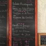 Photo of Le Kitchen et compagnie