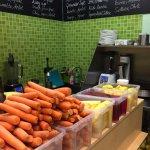 Photo of Fresh Bar