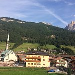 Photo of Park Hotel Mater Dei