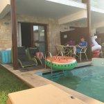 Holiday Village Rhodes
