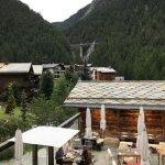 Sonnmatten Restaurant & Suite Foto